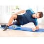 Rolo de Exercício/Yoga Atrio