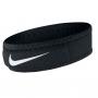 Suporte Nike Pro Patelar Band 2.0