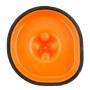 Tampa Do Filtro De Ar Twin Air RM 125 04/10 + 250 03/11 + RMZ 250 07/18 + RMZ 450 05/17