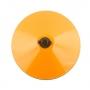 Tampa Do Filtro De Ar Twin Air RM 125/250 87/92 + RMX 250 + KDX 200/220 86/07
