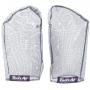 Tela De Proteção Do Radiador Twin Air KTM SX/SX-F 07/15 + KTM EXC/XC-F 08/16 + Husqvarna TC/TE 125/250/35