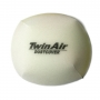 Touca Protetora Do Filtro De Ar Twin Air Dust Cover KTM TODAS 17/20