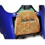Touca Protetora Do Filtro De Ar Twin Air Grand Prix YZF 250 19/20 + YZF 450 18/20
