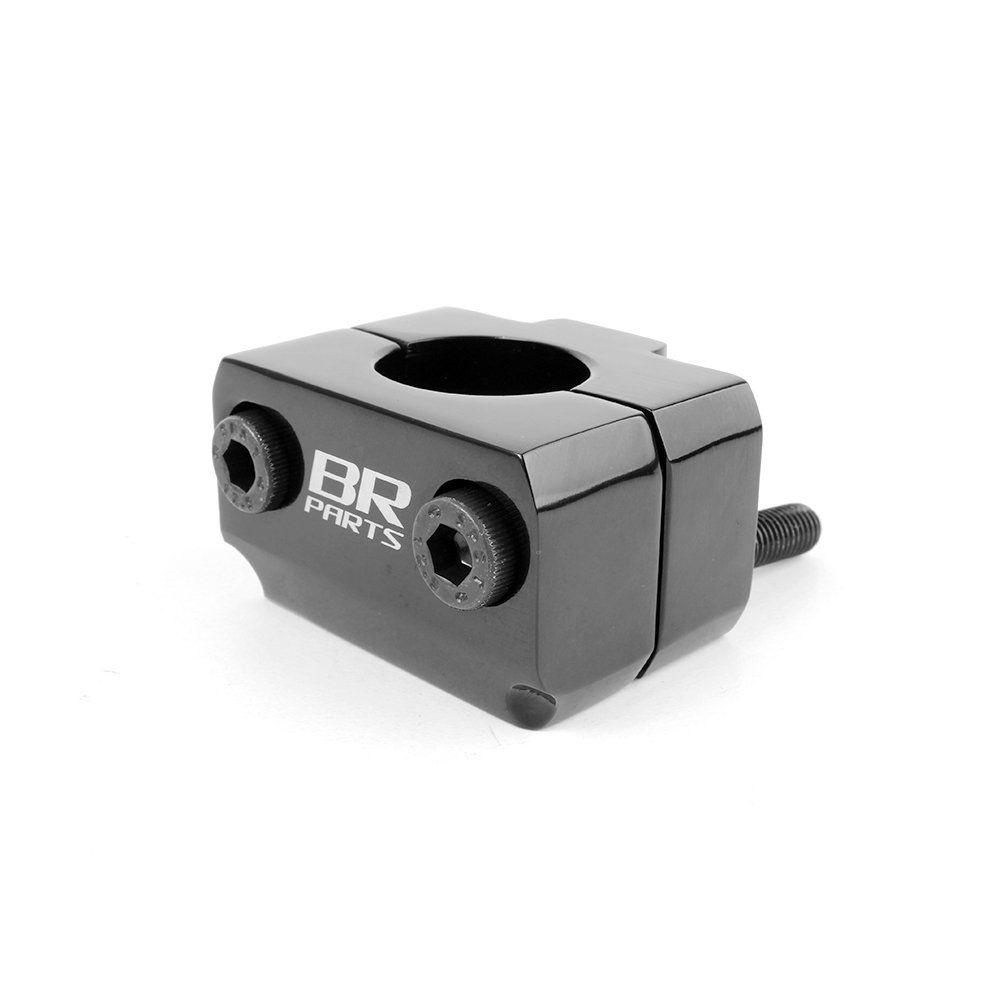 Adaptador de Guidão BR Parts Universal 28mm