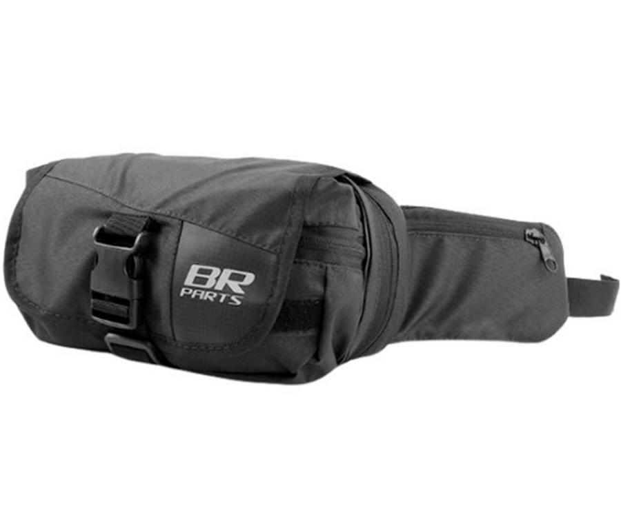 Bolsa de Ferramentas BR Parts Tech Bag (Pochete)