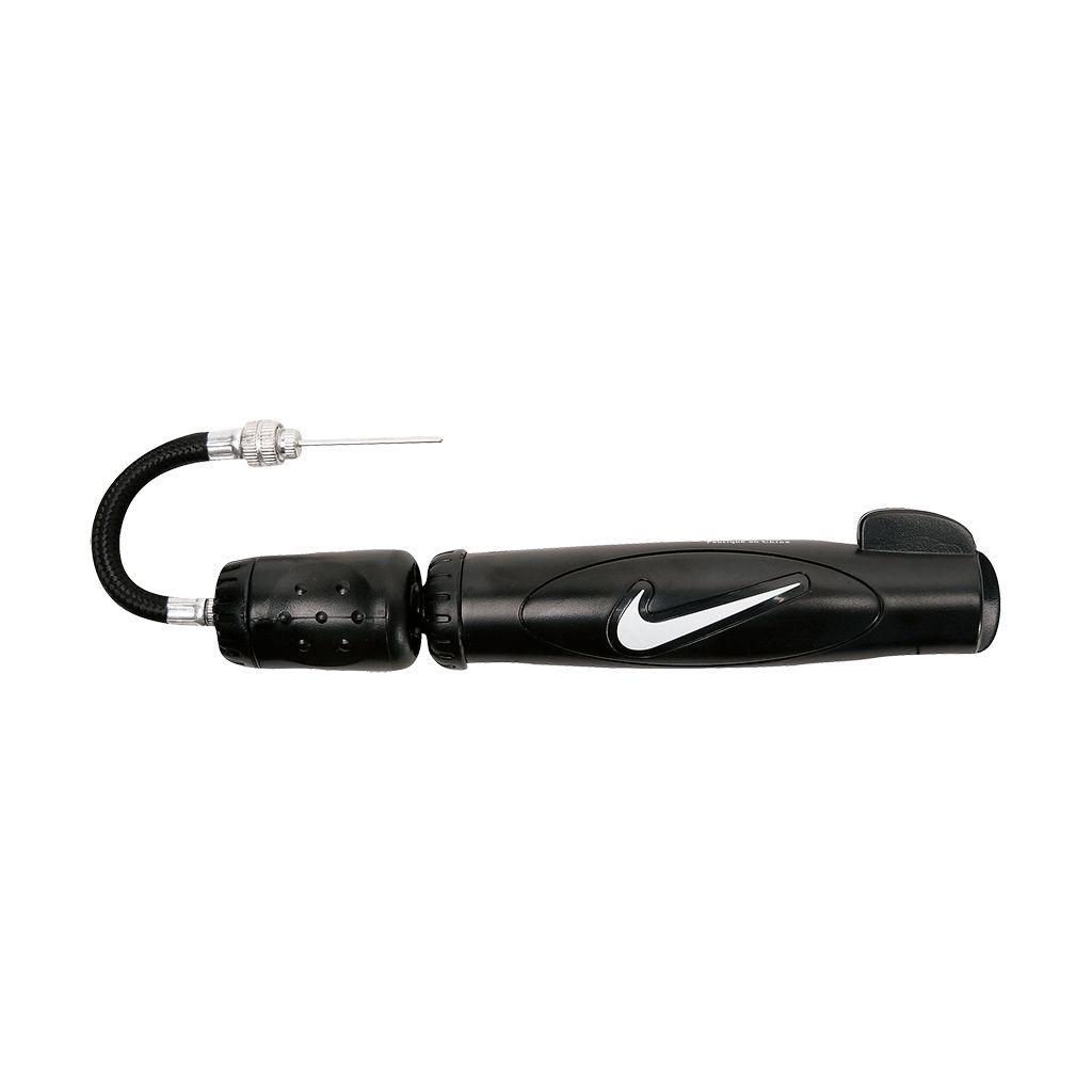 Bomba Nike Para Bola De Basquete Pump