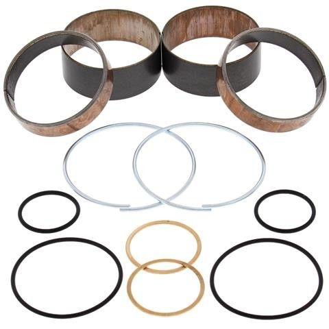 Bronzina de Suspensão Dianteira BR Parts KTM 250 SX/SX-F 05/07 + KTM 250 XC-FW 06/11 + 450 XC-W 07/11