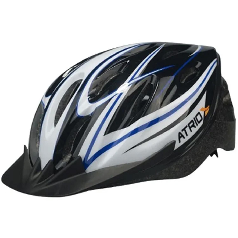 Capacete Bike Atrio MTB