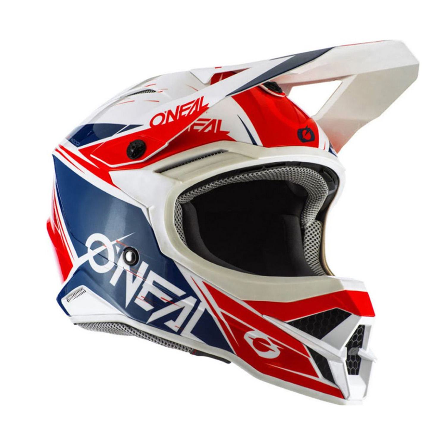 Capacete O'Neal 3Series Stardust