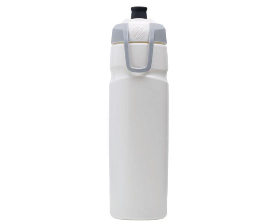 Caramanhola Blender Bottle Hydration Halex 32OZ / 946ML
