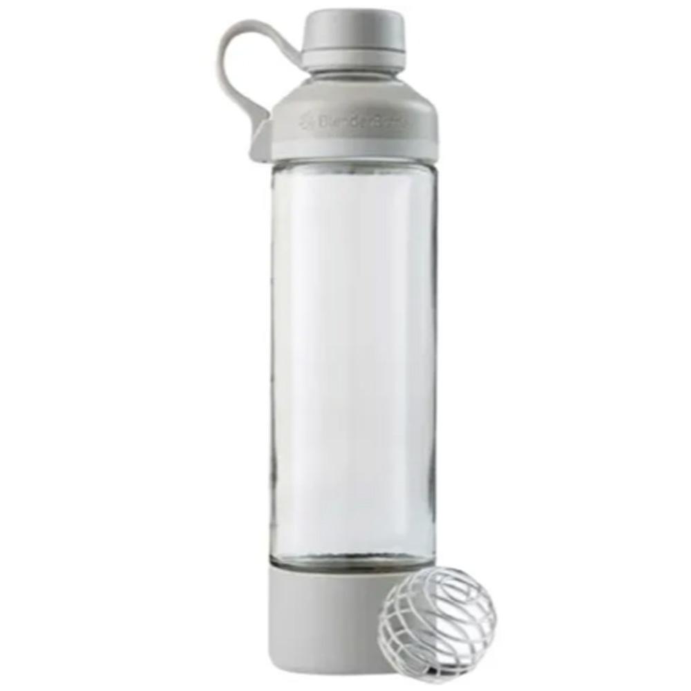Coqueteleira Blender Bottle Mantra 20OZ / 600ML