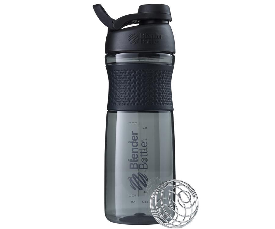 Coqueteleira Blender Bottle Sportmixer Twist 28OZ / 830ML