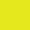 Amarelo Fluo
