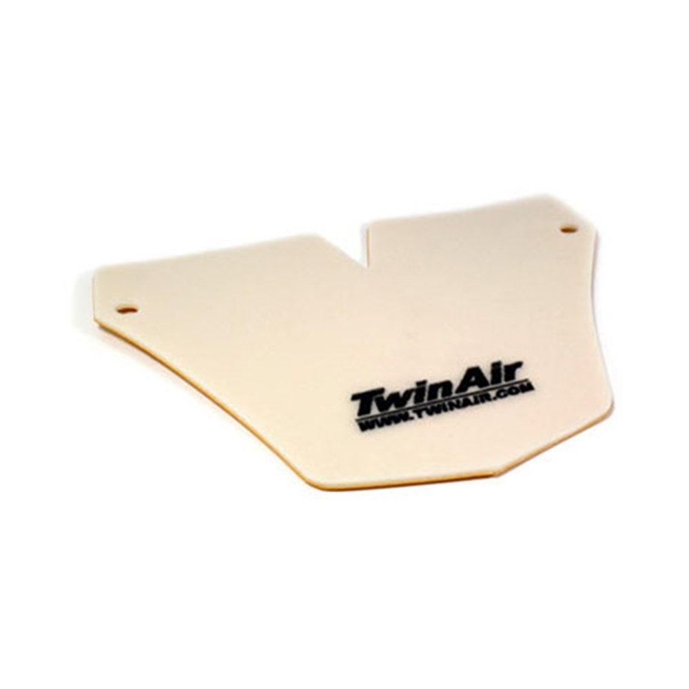Espuma De Proteção Para Capacete Twin Air - Branca - 360X250MM