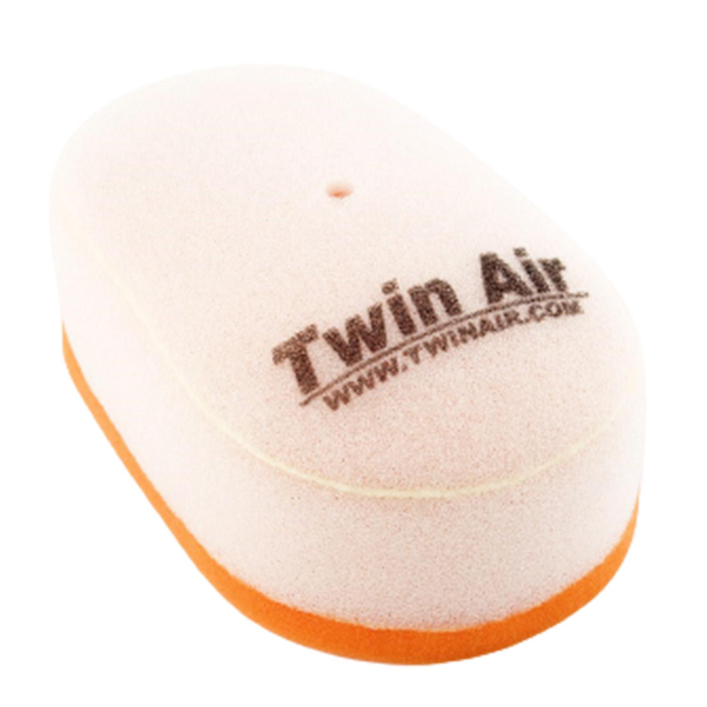 Filtro De Ar Twin Air (Adaptador Tornado) DR 350 90/99 + DR 250 90/94