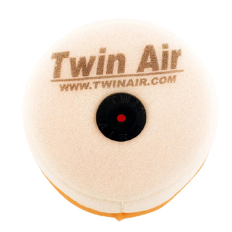 Filtro De Ar Twin Air CRF 250 04/09 + CRF 450 03/08 + CRFX 250 04/17 + CRFX 450 04/16