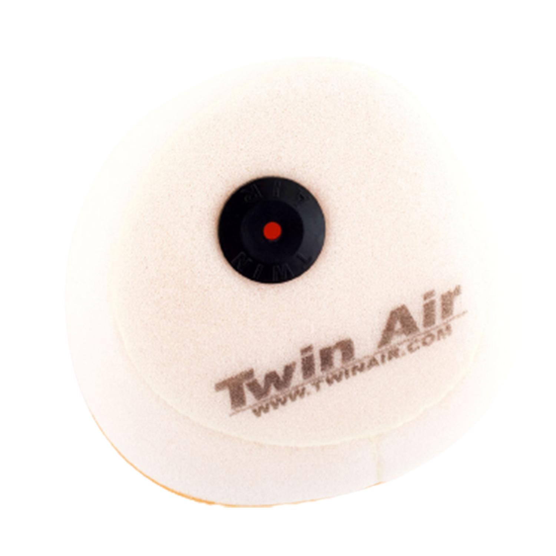 Filtro De Ar Twin Air CRF 250 10/13 + CRF 450 09/12
