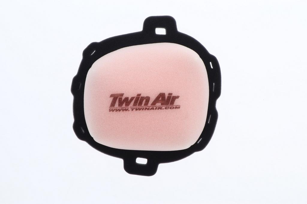 Filtro De Ar Twin Air CRF 450R 21