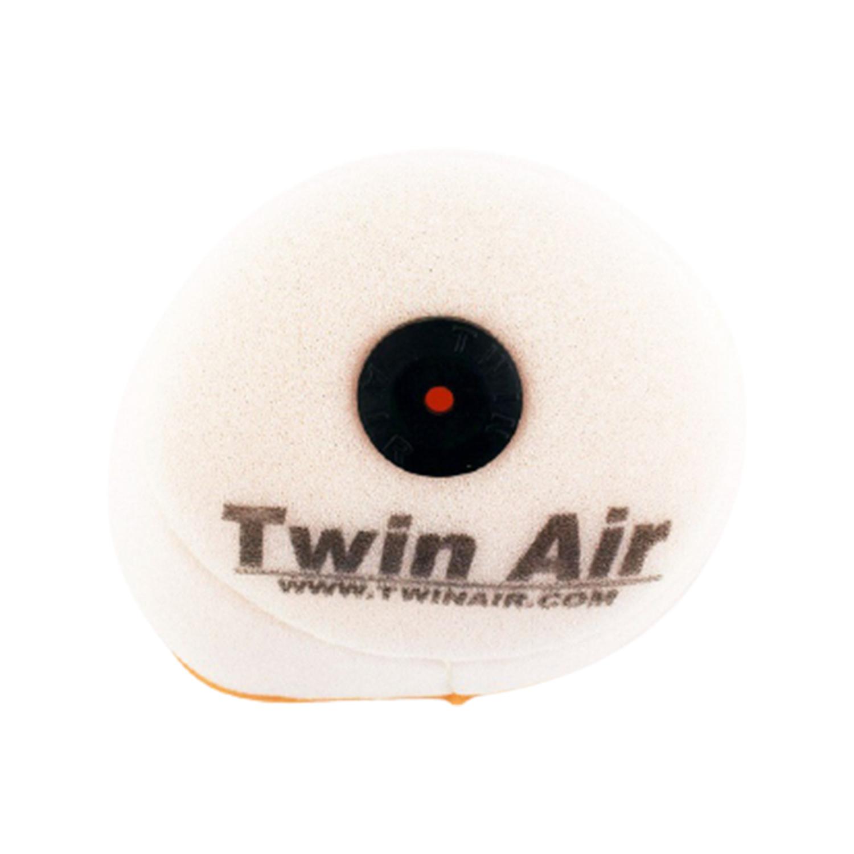 Filtro De Ar Twin Air Gas Gas 125 99/06 + Gas Gas 250 99/06 + Gas Gas 300 99/06 + Gas Gas 450 99/06