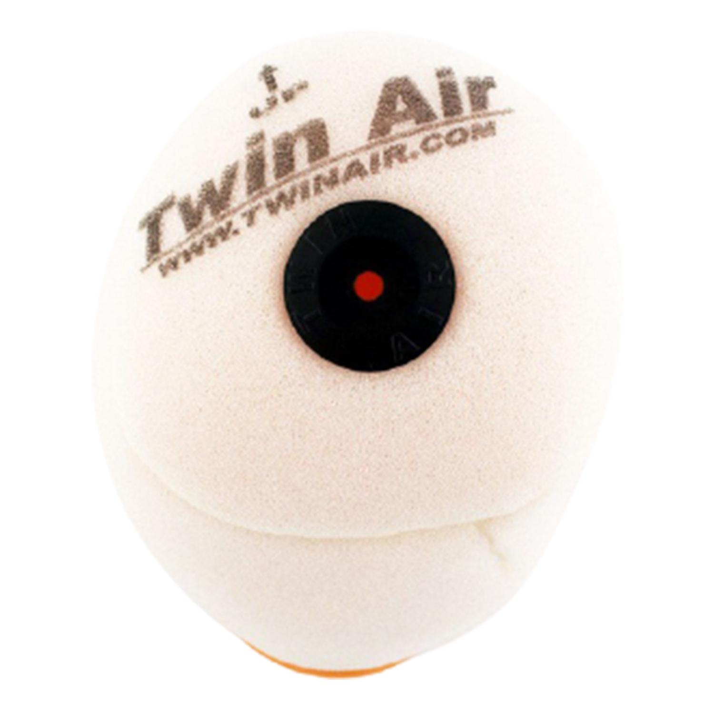 Filtro De Ar Twin Air Gas Gas 200/250/300 EC Enduro 2T. 07/17