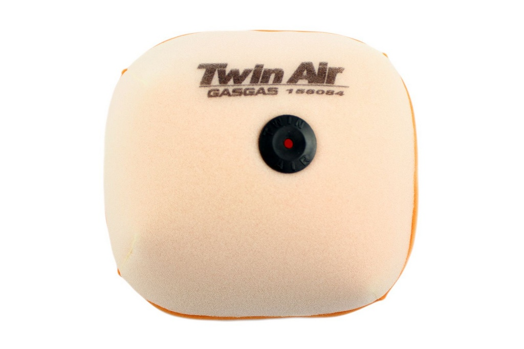 Filtro De Ar Twin Air Gas Gas EC/XC 200/250/300 18/19