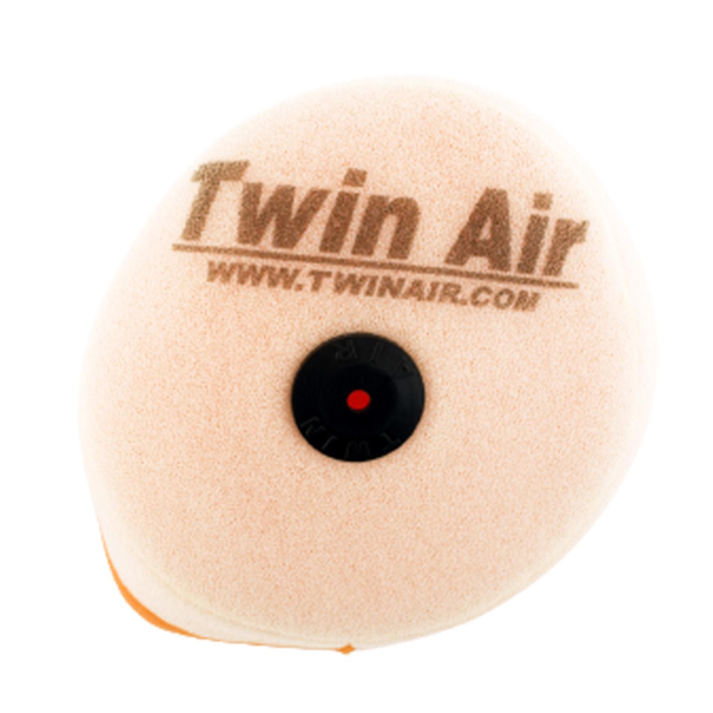 Filtro De Ar Twin Air Husqvarna CR 125 98/13 + Husqvarna WR 125 92/12 + Husqvarna CR 250 99/05 + Husqvarna TE 250/450 02/13 + Husqvarna TE 510 04/10