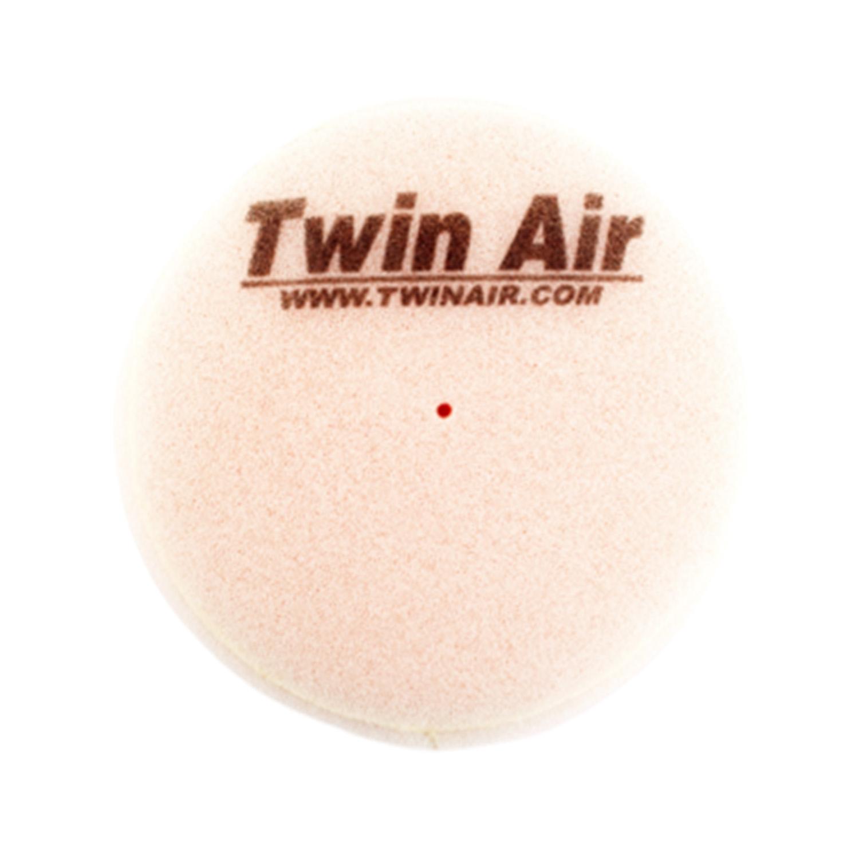 Filtro De Ar Twin Air KDX 200 89/07 + KDX 220 97/05 + KLX 250 06/07