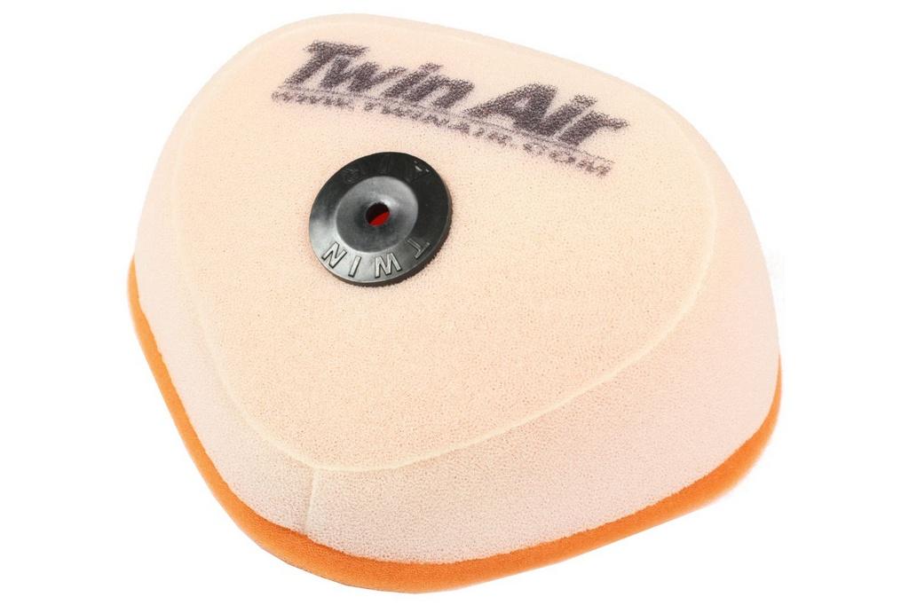 Filtro De Ar Twin Air KLX 450 08/21