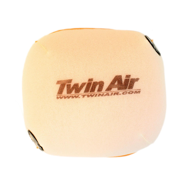 Filtro De Ar Twin Air KTM 250/350/450 SX-F 16/21 + KTM 125/150 SX 16/21 +HUSQ. 125/250/350/450 16/21