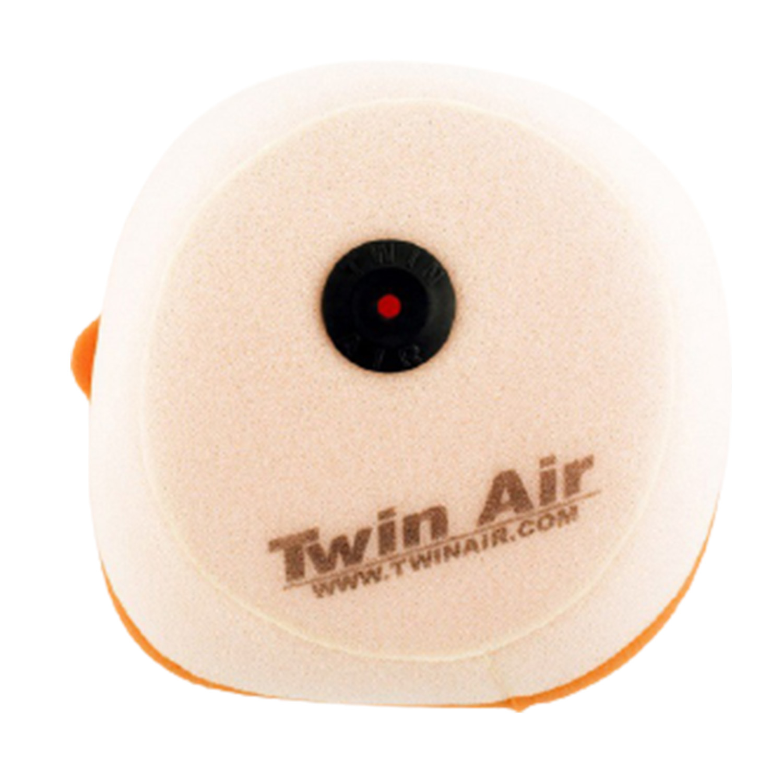 Filtro De Ar Twin Air KTM 250 SX/SX-F 07/09 + KTM 250 XC/XC-F/XCF-W 08/09 + KTM 450 EXC/XC-F 08/09
