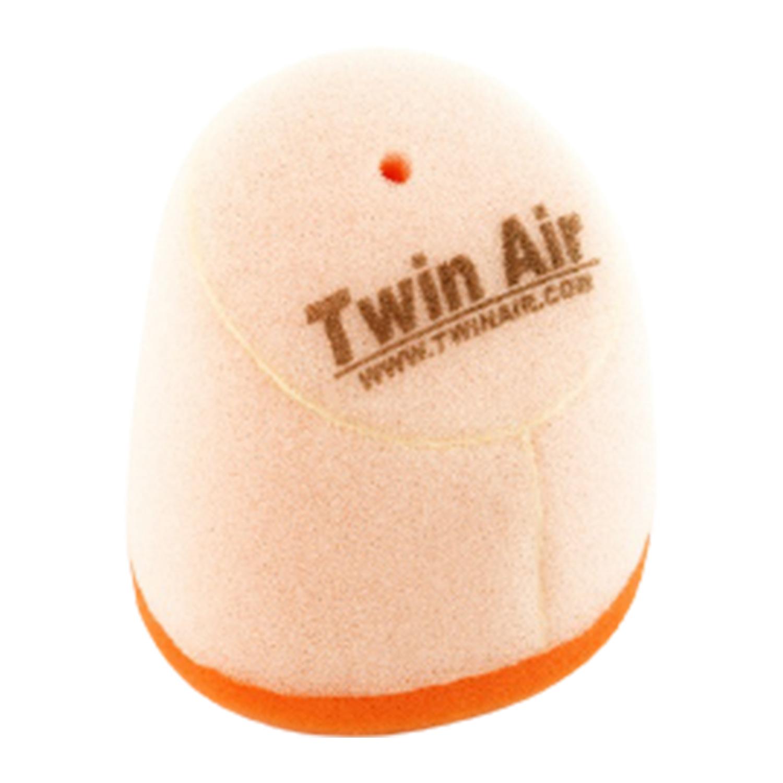 Filtro De Ar Twin Air KX 80 91/00 + KX 85 01/19 + KX 100 95/19