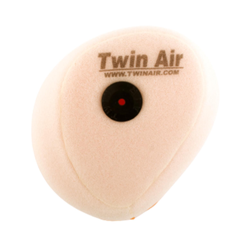 Filtro De Ar Twin Air KXF 250 06/16 + KXF 450 06/15