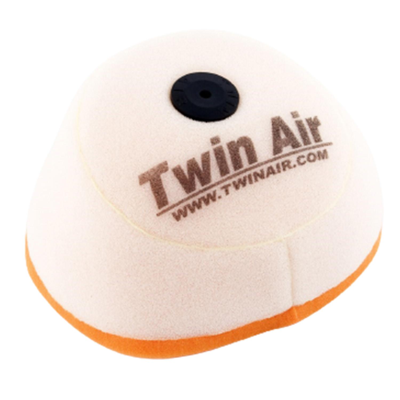 Filtro De Ar Twin Air RM 125/250 96/01