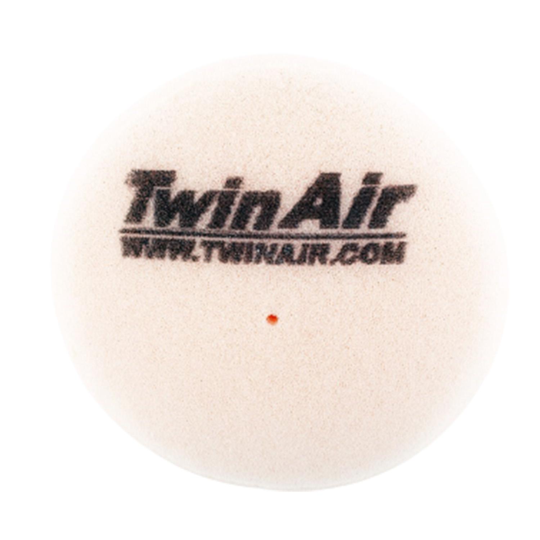 Filtro De Ar Twin Air RMX 250 89/98