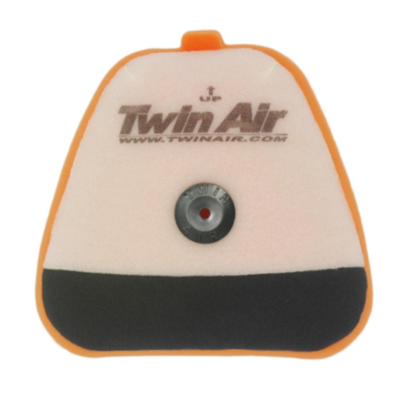 Filtro De Ar Twin Air YZF 250 14/18 + WRF 250 15/19 + WRF 450 15/18 + YZF 450 14/17 + YZFX 450 17/18
