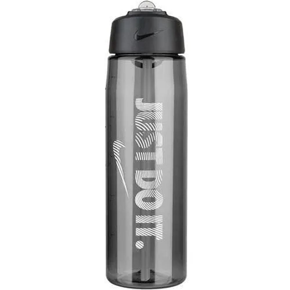 Garrafa Nike Core Flow Just Do It Water Bottle 709ML