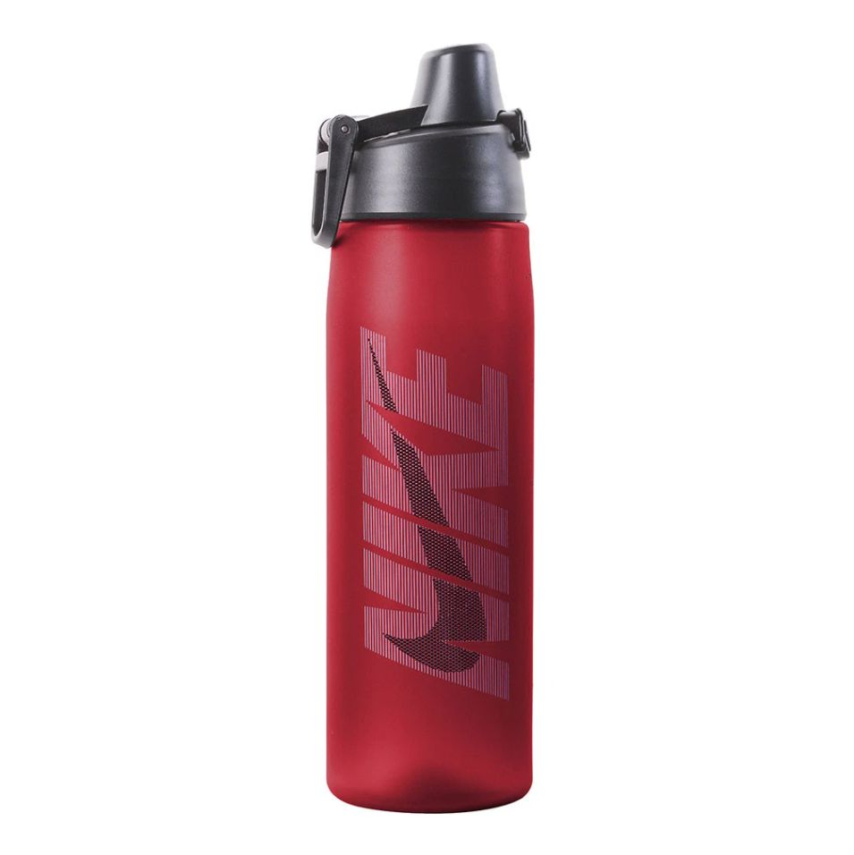 Garrafa Nike Core Hydro Flow Graphic 24OZ / 709ml