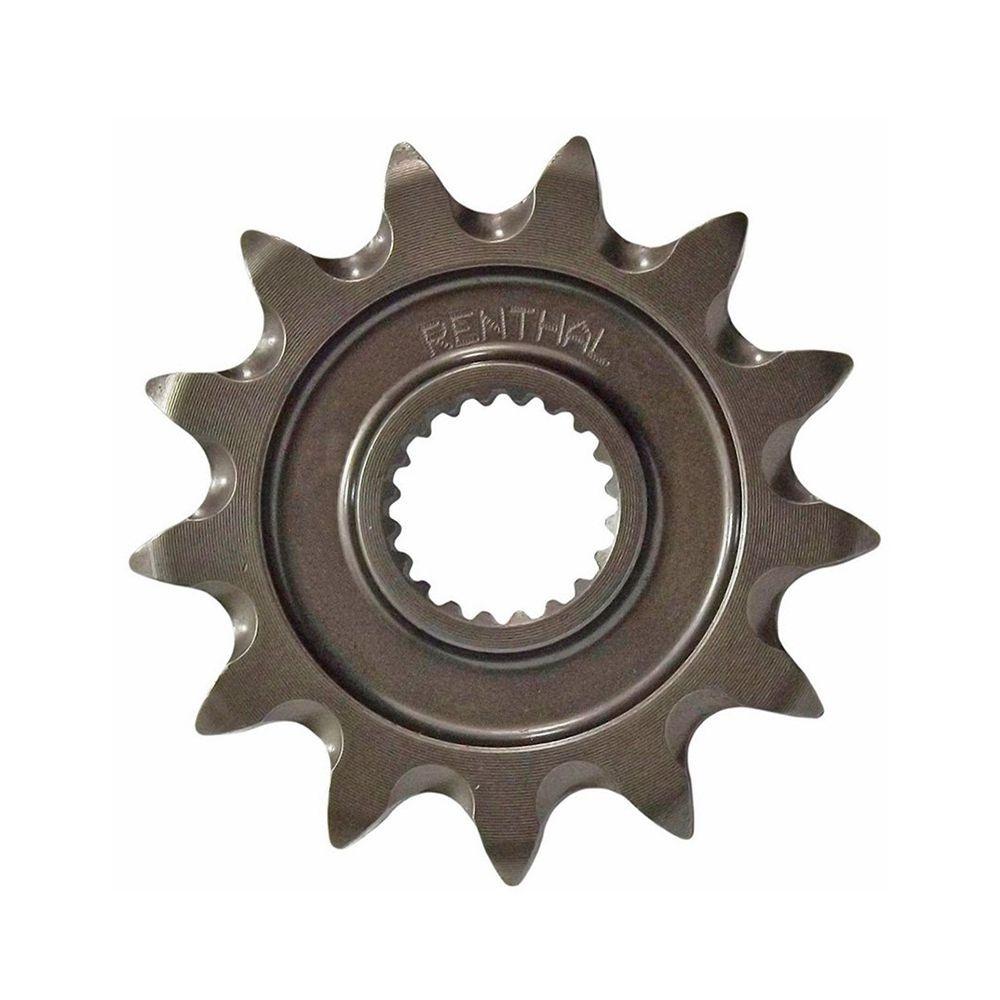 Pinhão Renthal KTM 125/150/200/250/300/350/400/450/520/525/530 91/20