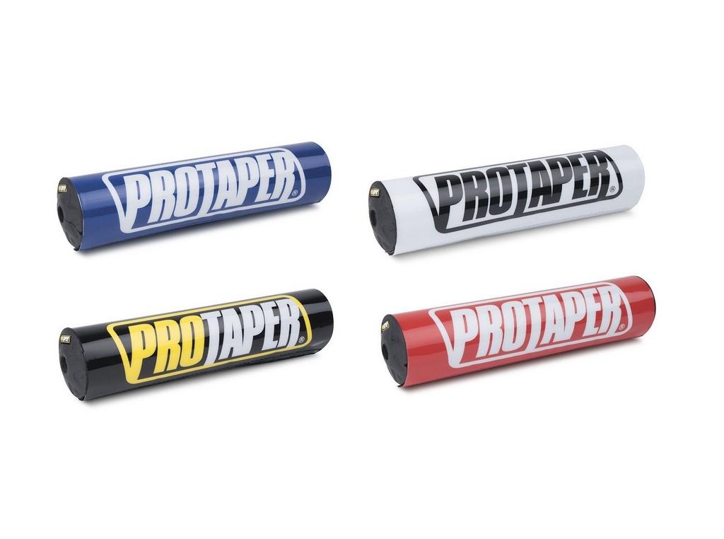 Protetor de Guidão Protaper Round 254 mm