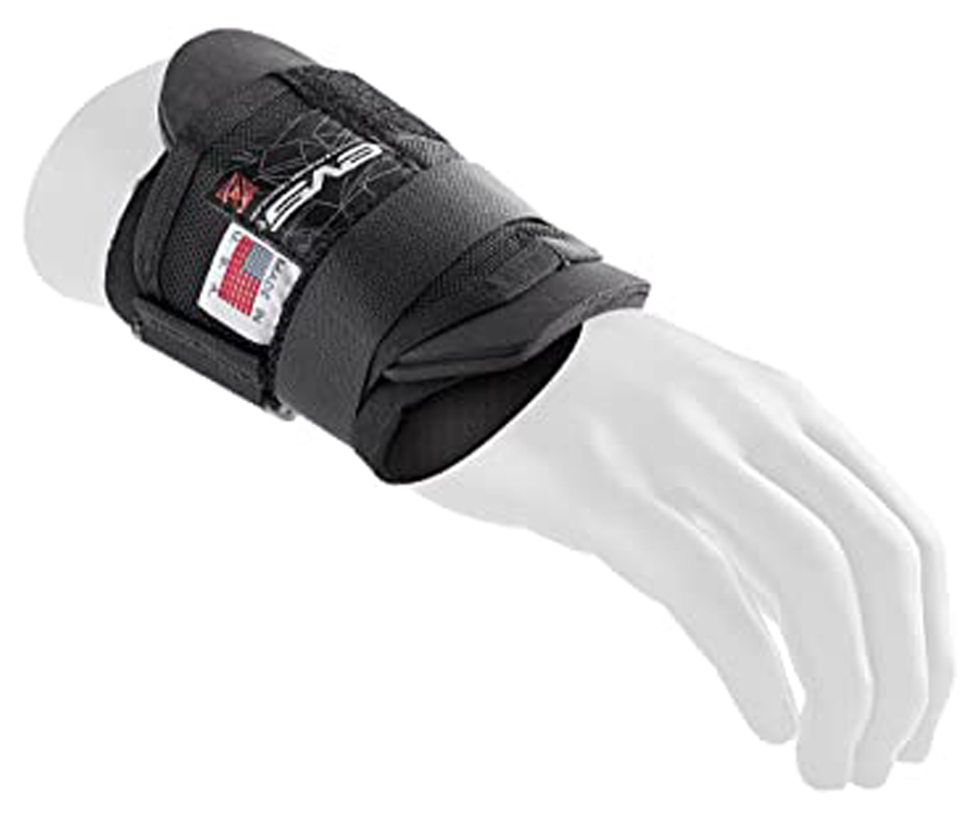 Protetor de Punho EVS Wrist Brace - Adulto
