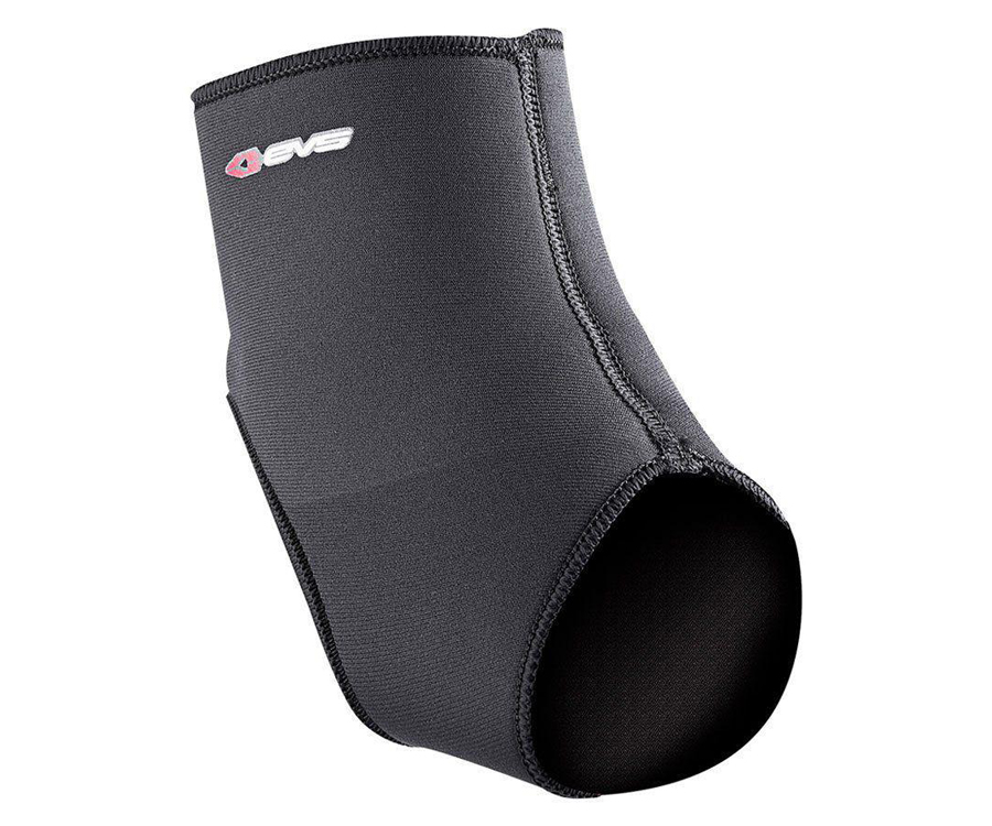 Protetor de Tornozelo EVS Ankle Support