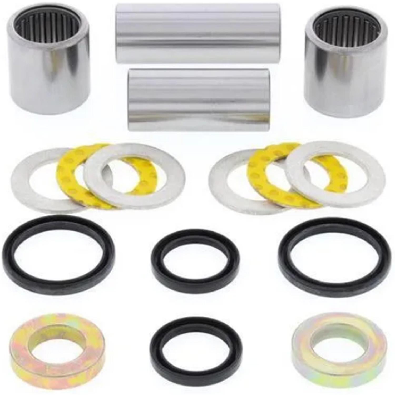 Rolamento da Balança BR Parts CRF 250 04/09 + CRFX 250 04/17
