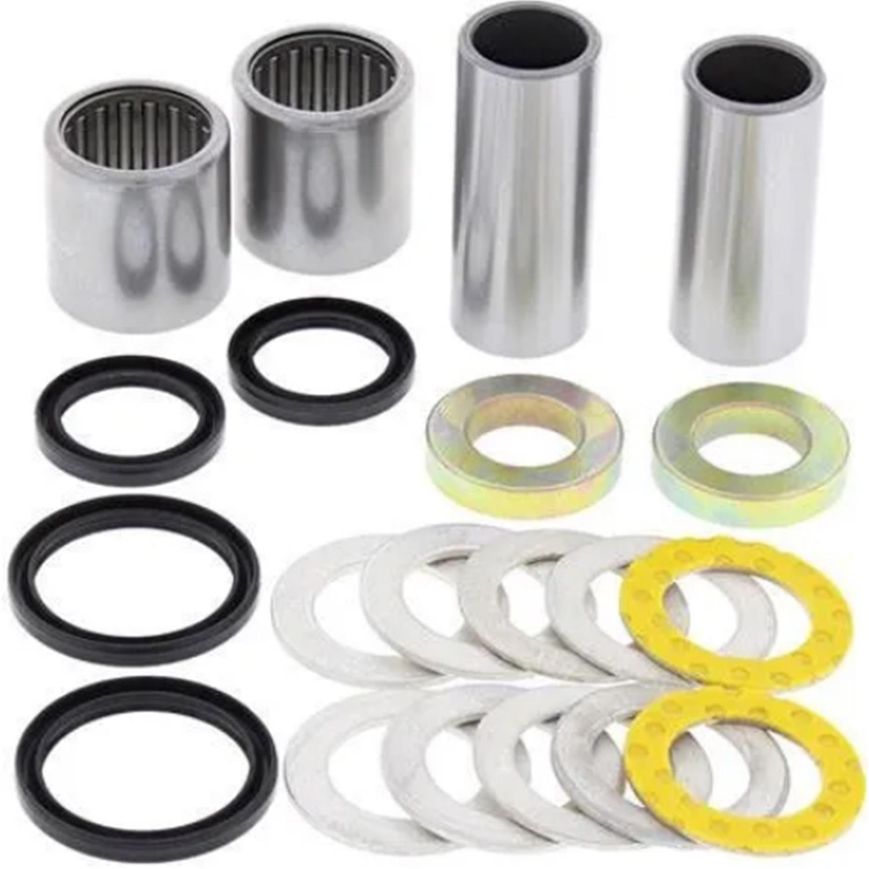 Rolamento da Balança BR Parts CRF 250 14/17 + CRF 450 13/16