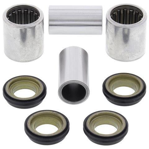 Rolamento da Balança BR Parts KDX 200 89/94 + KDX 250 91/94 + KX 125 83/91 + KX 250 83/91 + KLX 250 94/96