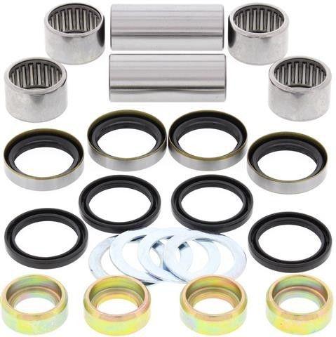 Rolamento da Balança BR Parts KTM 125 SX/EXC 98/03 + KTM 200 EXC 98/03 + KTM 200 SX 00/03 + KTM 250 SX 96/02
