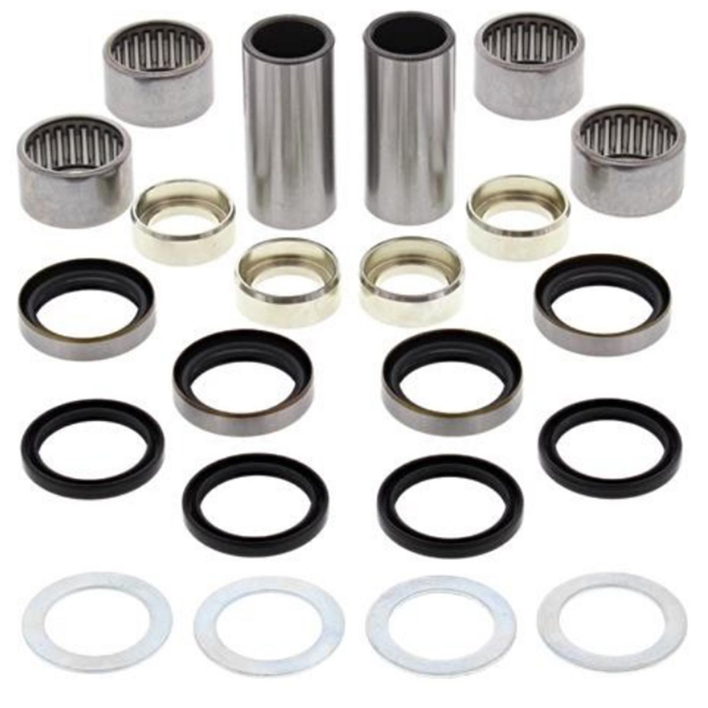 Rolamento da Balança BR Parts KTM 250 SX-F 05/15 + KTM 250 SX 03/16 + KTM 250 XC-F 07/15 + KTM 250 EXC 04/05