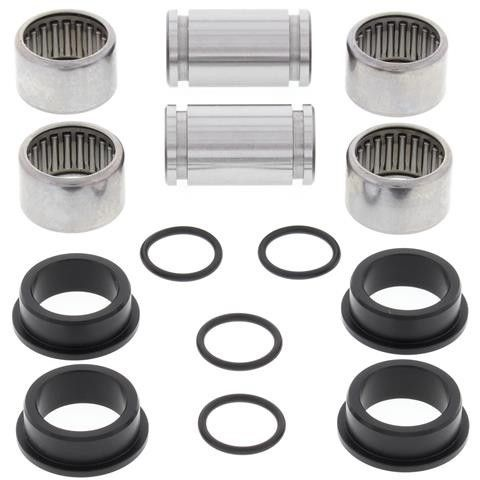 Rolamento da Balança BR Parts KTM 65 SX 98/21 + KTM 60 SX 98/00 + KTM 50 SX 09/21 + KTM 65 XC 08/09 + GAS GAS MC 50 (21) + MC 50 (21) + MC 65 (21) + HUSQ. TC 50 17/21 + TC 65 17/21