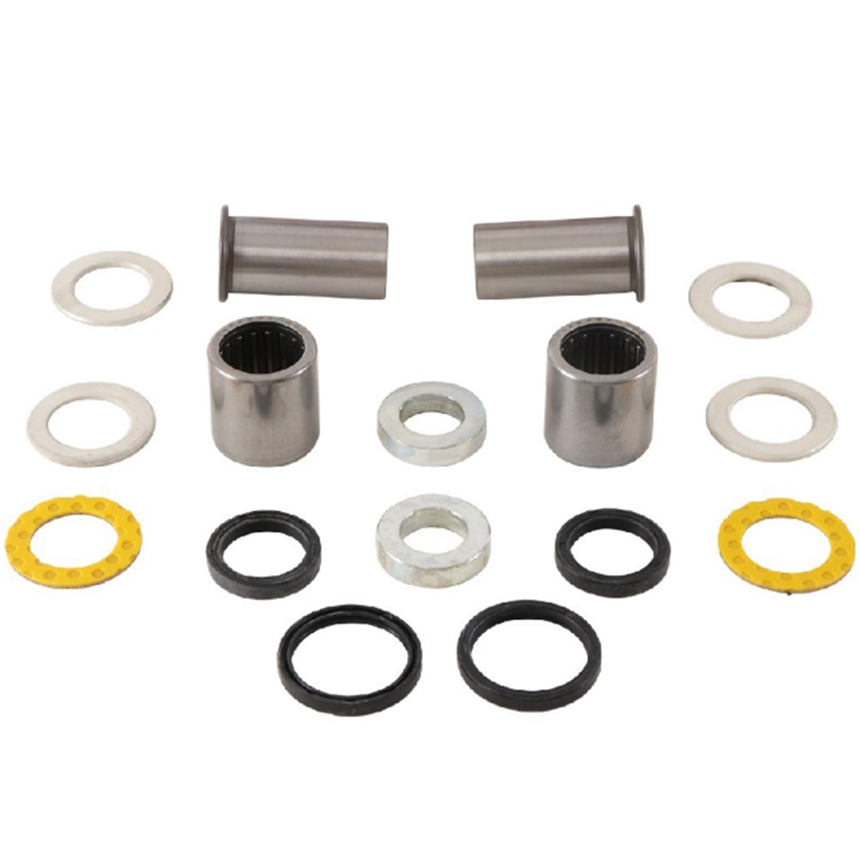 Rolamento da Balança BR Parts KXF 250 17/21 + KX 250 XC (21) + KXF 450 17/21 + KX 450 XC (21)