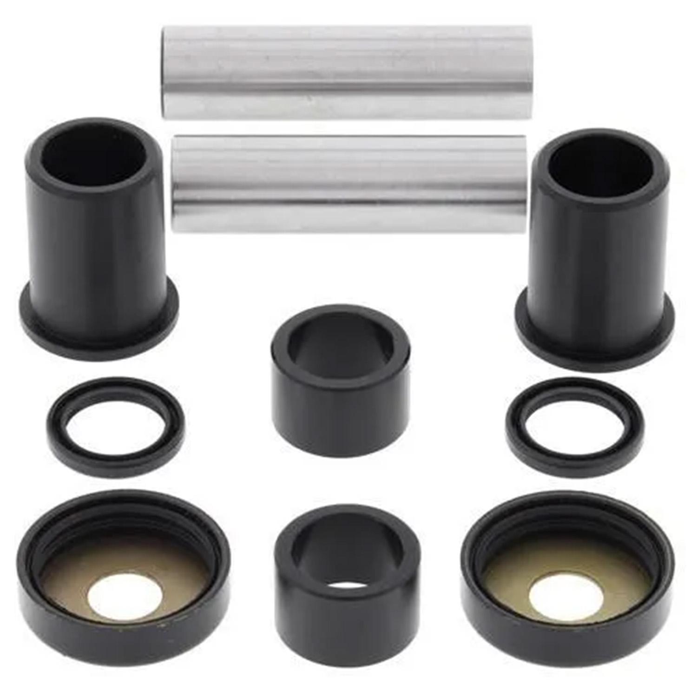 Rolamento da Balança BR Parts TTR 230 05/19
