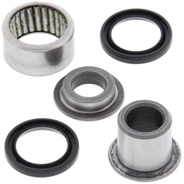 Rolamento do Amortecedor Inferior BR Parts KXF 250 04/18 + KXF 450 06/18 + KX 65 00/18 + KX 80 98/00 + KX 85 01/18
